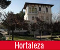 Folleto de Hortaleza