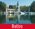 Folleto de Retiro