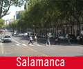 Folleto de Salamanca
